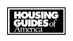 HousingGuides.com