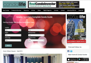 website_condolife