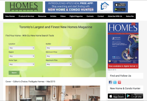 websites_homestoronto