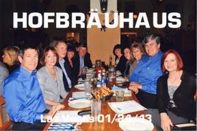 hofbrauhaus2